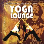 (Globesonic Dj Alsultany Presents) Yoga Lounge