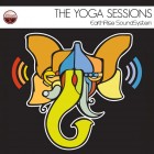 The Yoga Sessions: Earthrise Soundsystem