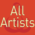 All Artists