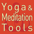 Yoga & Meditation Tools