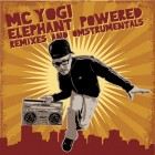 Elephant Powered Remixes and Omstrumentals