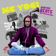 Mantras, Beats & Meditations