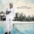 Breath of Voavah