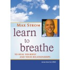 Learn To Breathe DVD