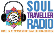 Soul-Traveller-New-Logo-180